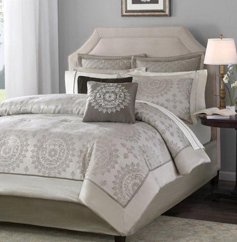 Madison Park Bedding Amazon