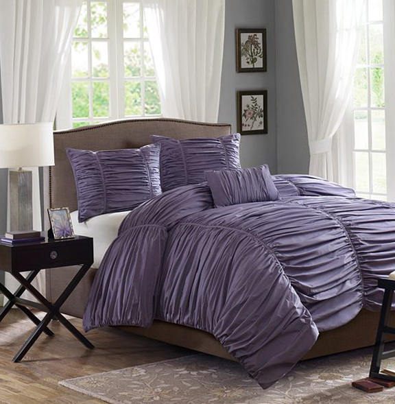 Madison Park Bedding Kohls