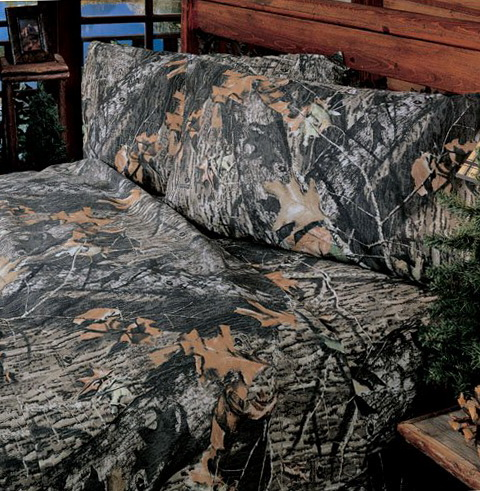 Mossy Oak Bedding Amazon