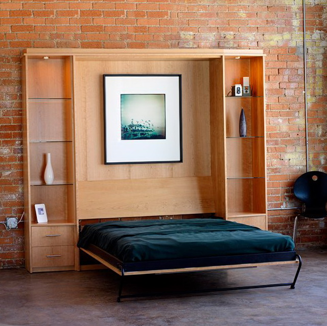 Murphy Bed Hardware Inc