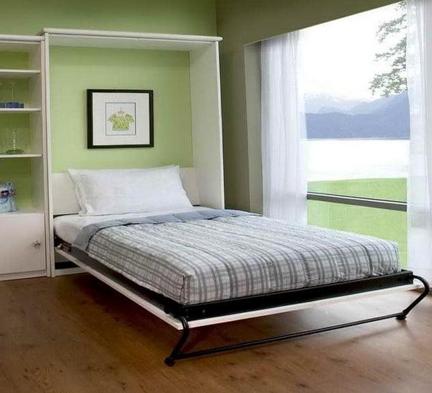Murphy Bed Nyc Cheap