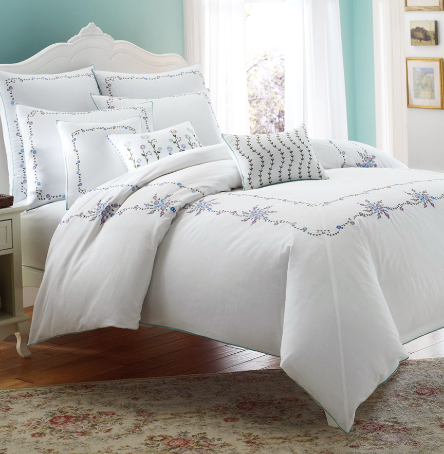 Paris Themed Bedding Bed Bath And Beyond