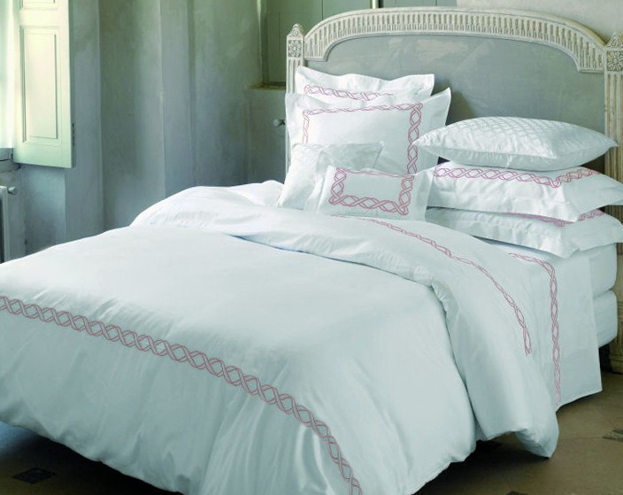 Pine Cone Hill Bedding Outlet