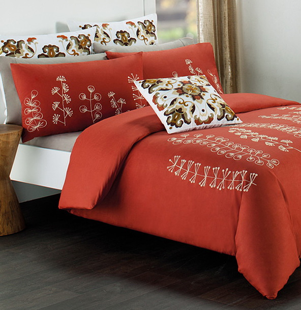 Queen Bed Sets Target