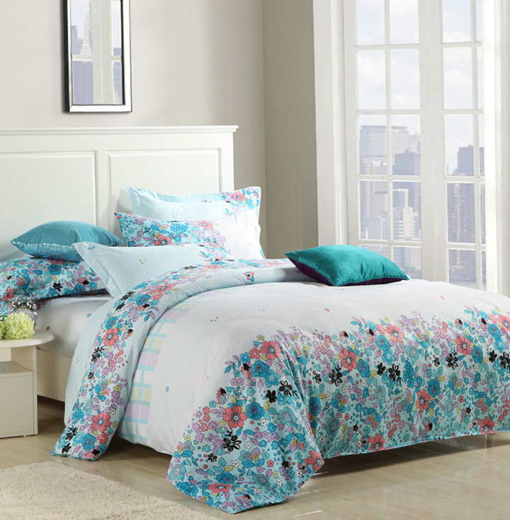 Queen Size Bed Sets Cheap