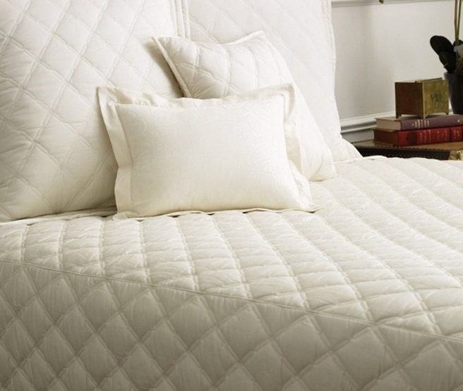 Ralph Lauren Bedding Patterns