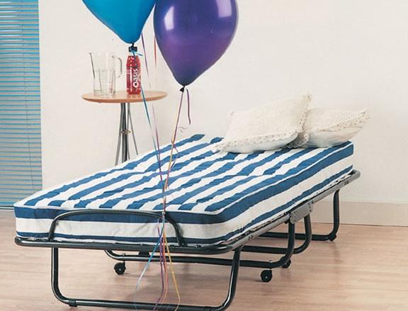 Rollaway Bed Target