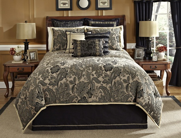 Rose Tree Bedding Coupon Code