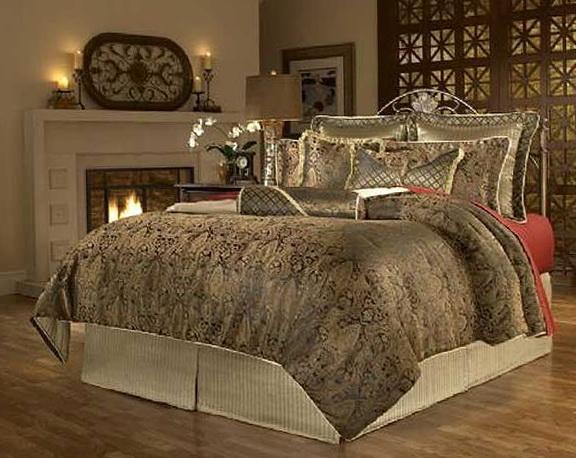Super King Size Bedding