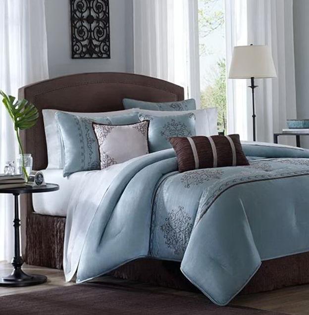 Target Bed Frames Canada