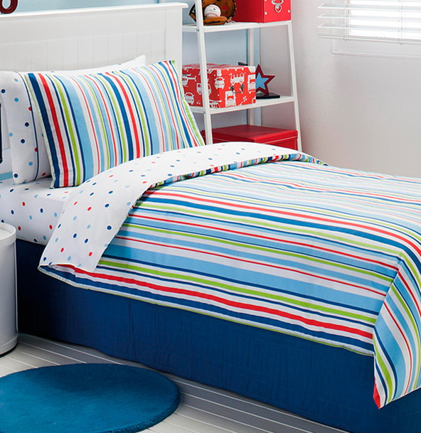 Target Kids Bedding Clearance