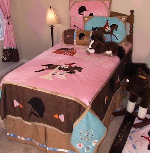 Target Kids Bedding Sets