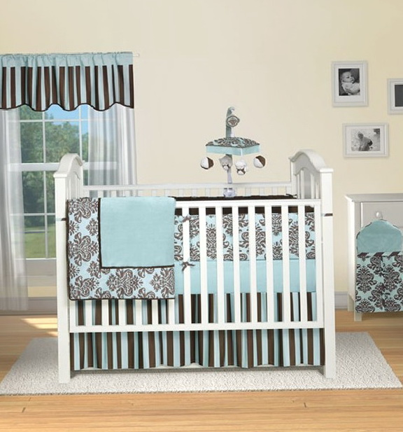 Toddler Bedding For Boys Uk