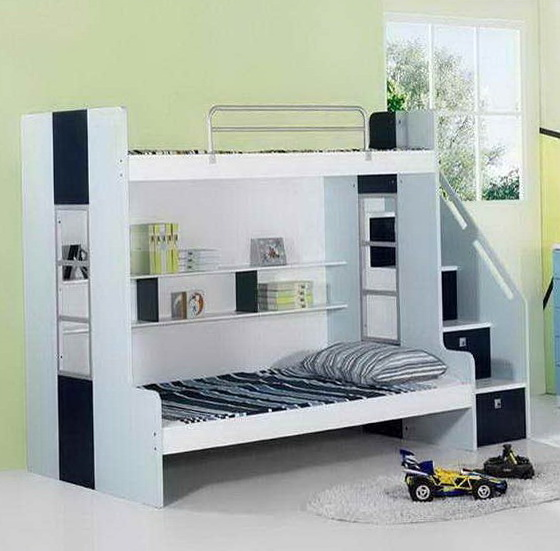 Toddler Beds For Boys Ikea
