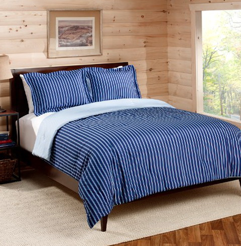 Tommy Hilfiger Bedding Sets Queen