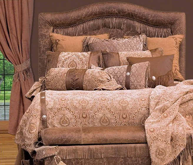 Western Bedding Sets Cheap