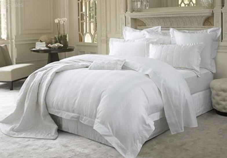 Westin Heavenly Bed Mattress