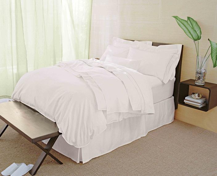 Westin Heavenly Bed Nordstrom