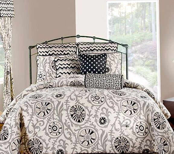 Xl Twin Bedding For Dorms