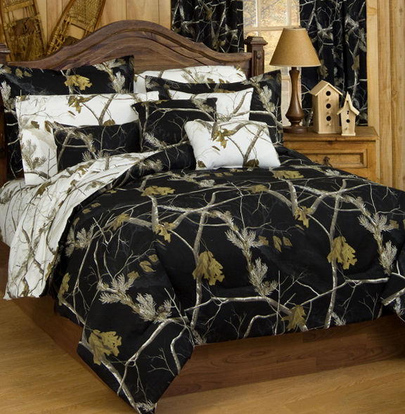 Xl Twin Bedding Sets Dorm