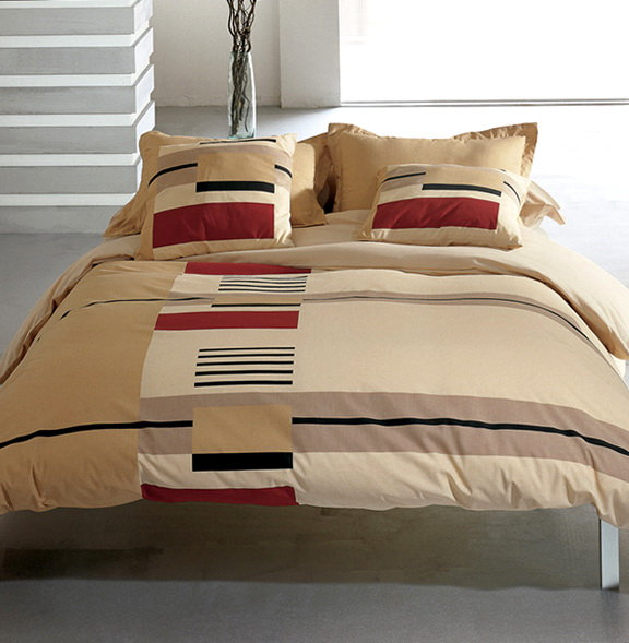 Xl Twin Bedding Sets