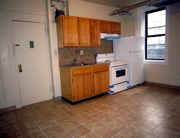 1 Bedroom Apartment For Rent In Bronx