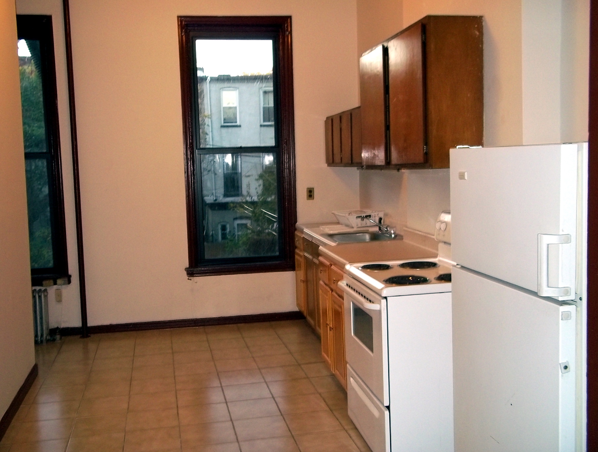1 Bedroom Apartment For Rent In Chicago