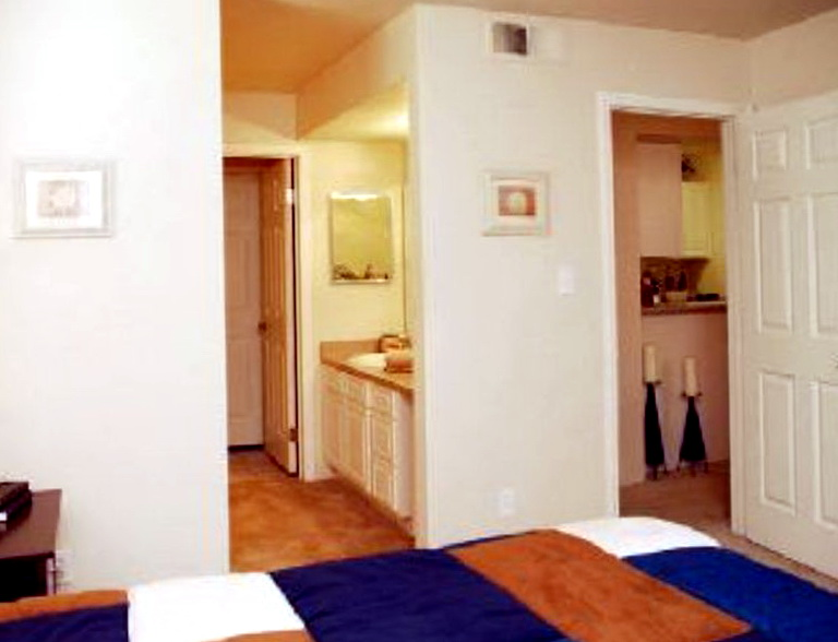 1 Bedroom Apartment For Rent In Nj