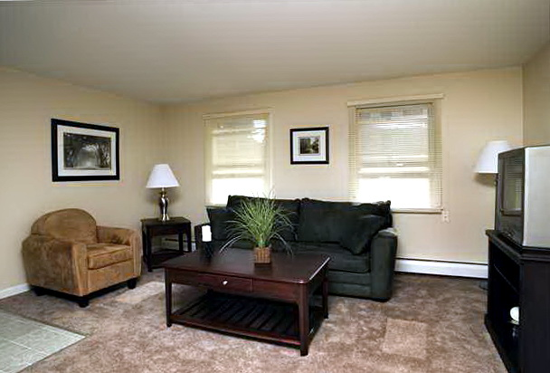 1 Bedroom Apartment For Rent In Waterbury Ct