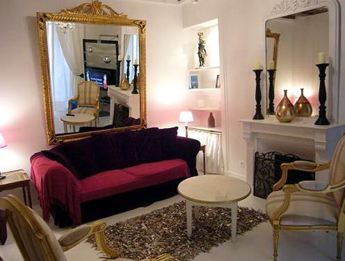 1 Bedroom Apartments In Brooklyn