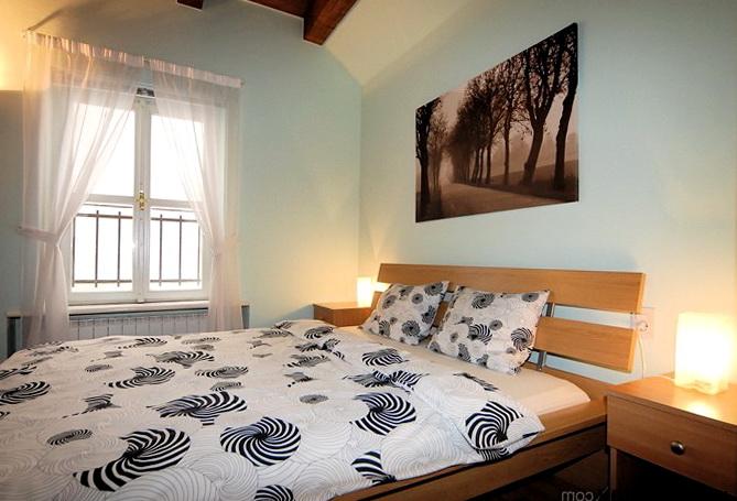 1 Bedroom Apartments Near Utsa