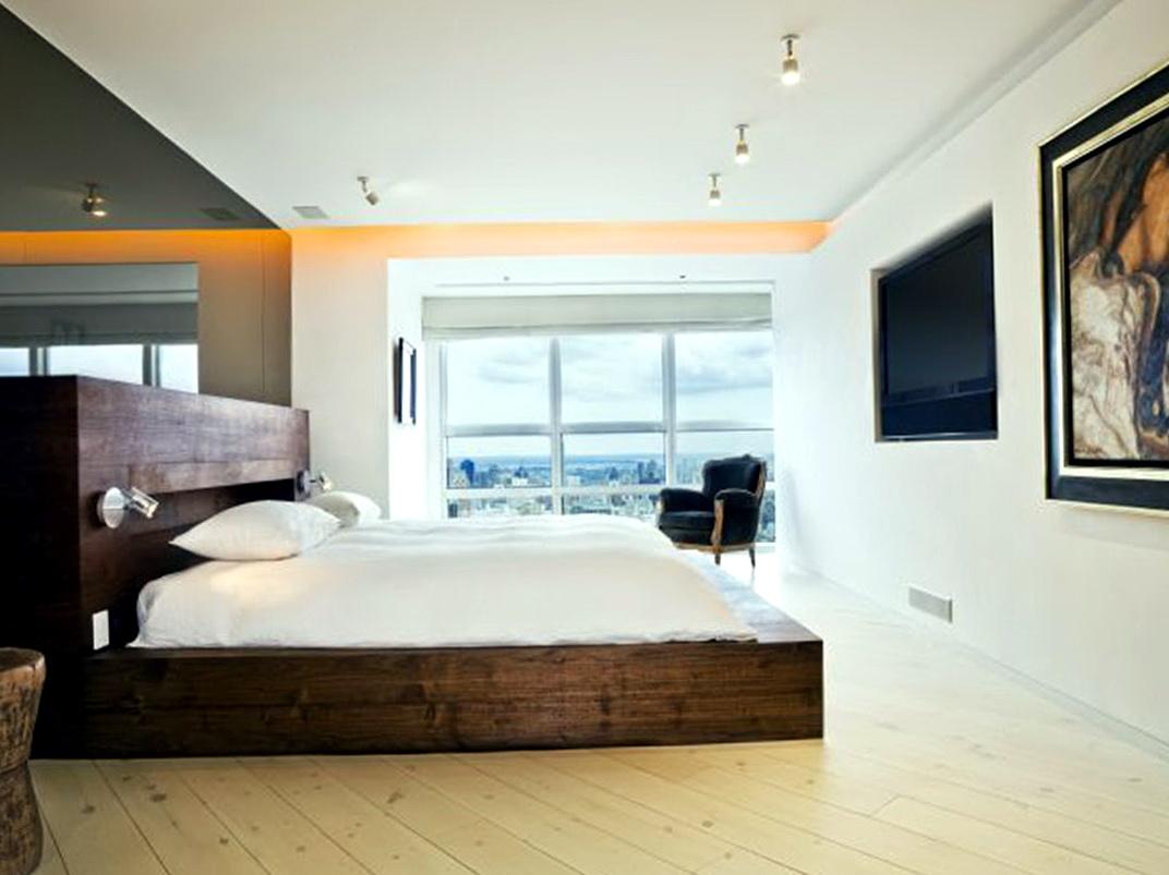 1 Bedroom Apartments Nyc