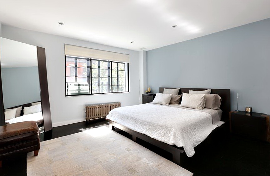 2 Bedroom Apartments In Nyc