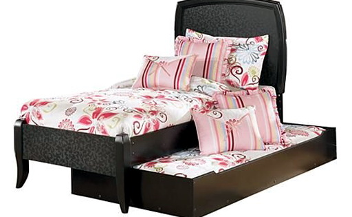 Ashley Furniture Bedroom Sets For Girls