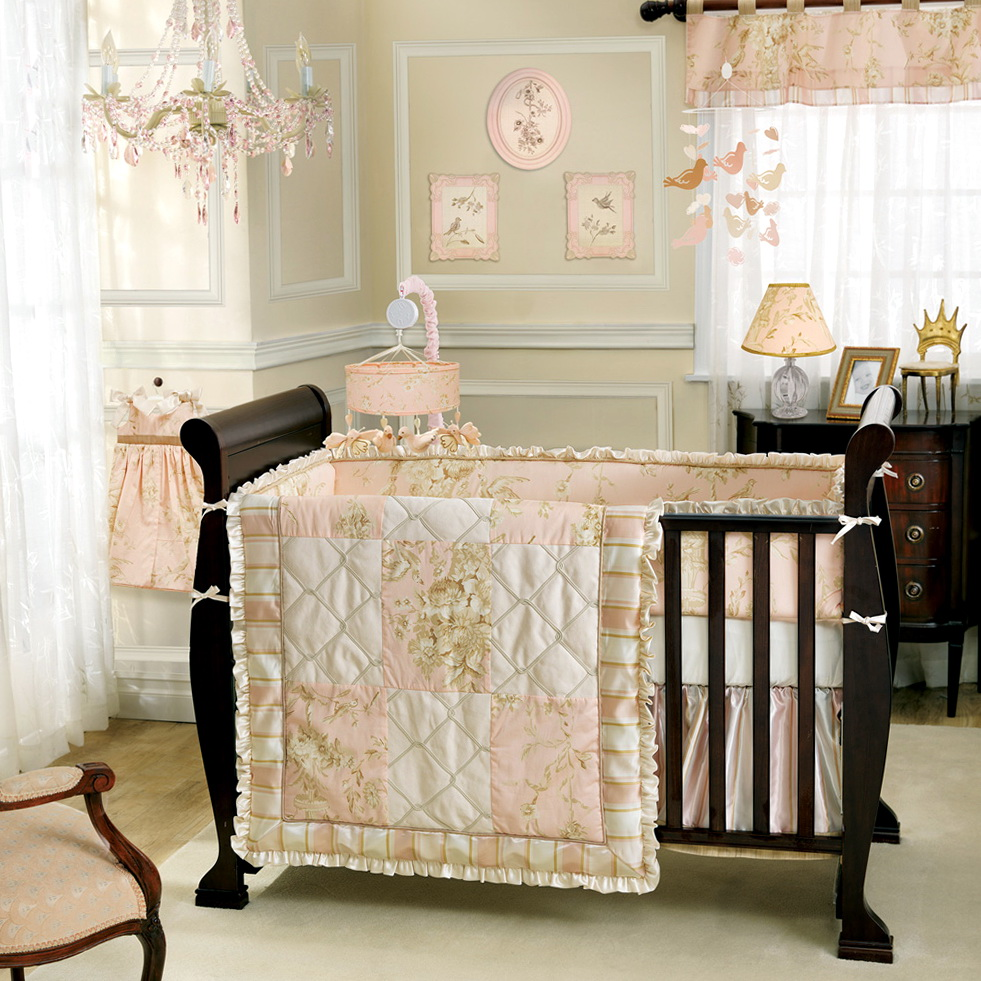 Baby Bedroom Sets Australia