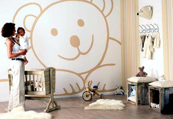 Baby Bedroom Sets Ikea