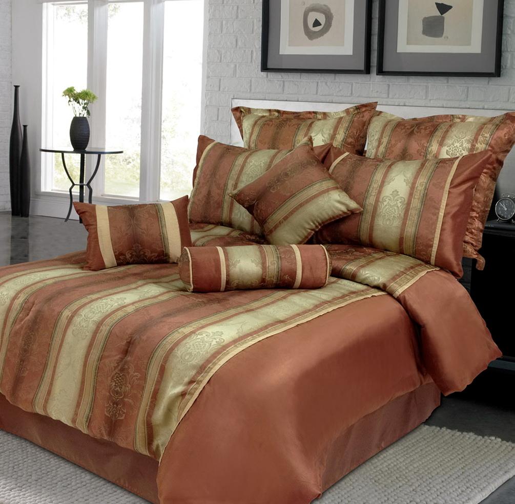 Bedroom Comforter Sets Target