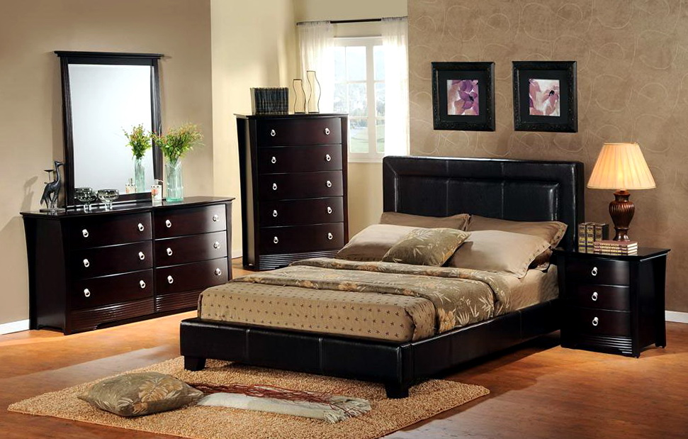 Bedroom Furniture Ideas Pinterest