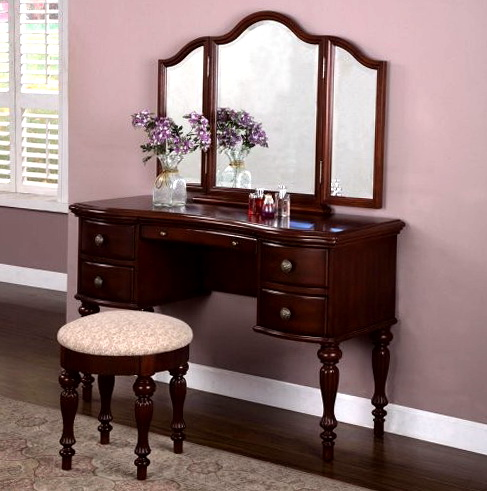 Bedroom Vanity Sets Target