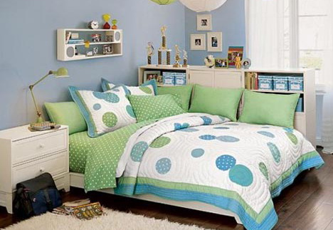 Green Bedroom Ideas For Girls Beds 21911 Home Design Ideas