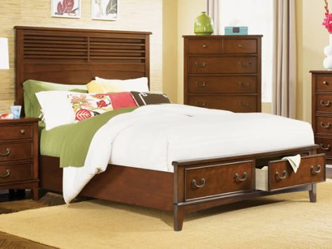 Cheap Bedroom Furniture Sets Amazon