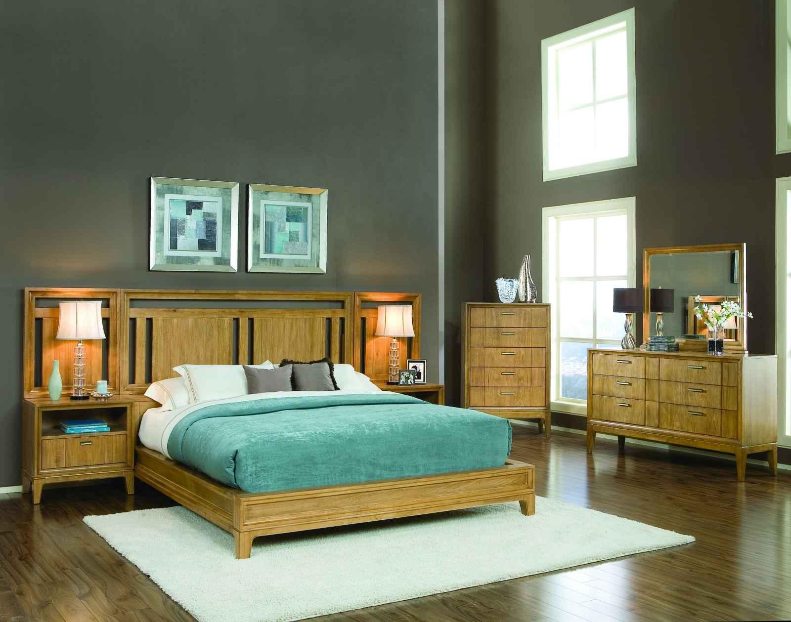 Cheap Bedroom Furniture Sets Ikea