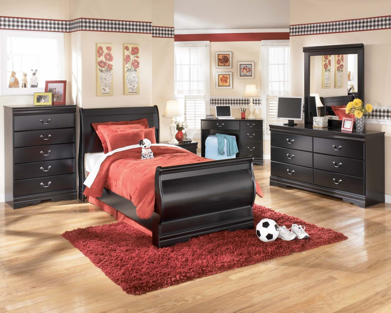 Cheap Bedroom Furniture Sets Under 500