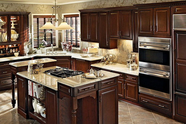 Cheap Kitchen Cabinets In Houston
