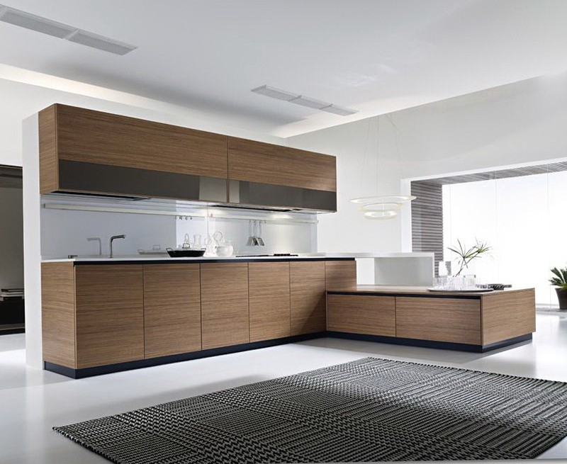 Cheap Kitchen Cabinets Los Angeles