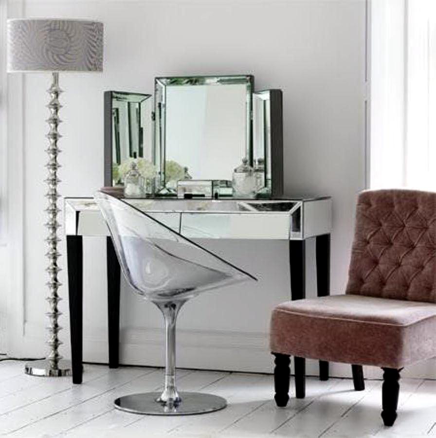 Cool Vanities For Bedrooms