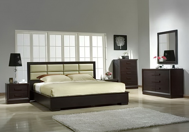 Costco Bedroom Furniture King Size