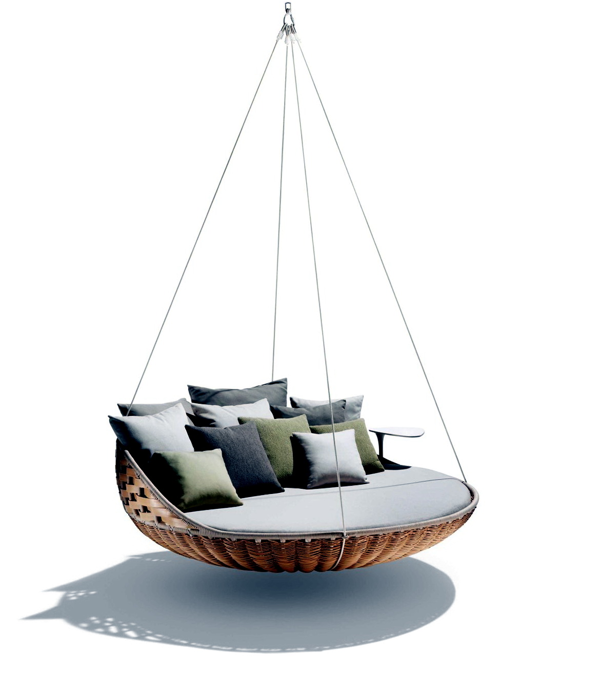 Hanging Chair For Bedroom Amazon