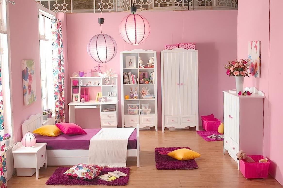 Ikea Kid Bedroom Sets