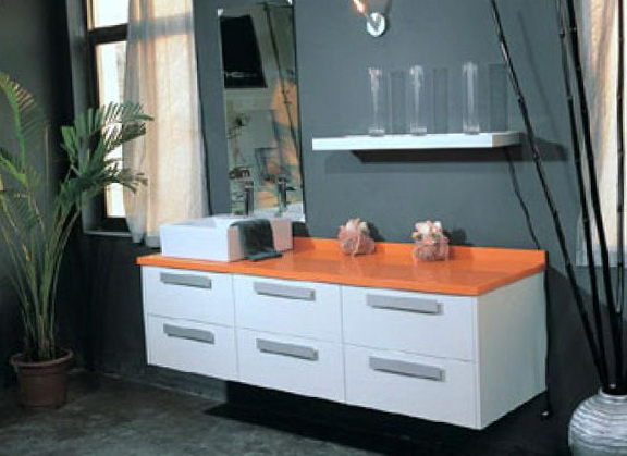 Ikea Kitchen Cabinets Bathroom Vanity